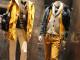 Ferracin Abbigliamento Treviso
