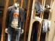 Ferracin Abbigliamento La stazione