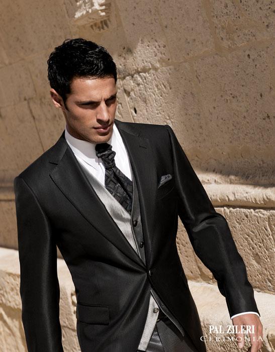 vestiti per uomo online
