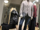 Ferracin Abbigliamento La stazione Via XX