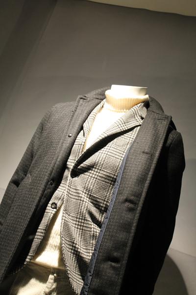 new product 3114a 9e28b Negozio abbigliamento Refrontolo - Ferracin